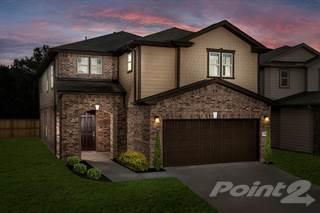 Single Family for sale in 9803 Mountain Chestnut Rd., Houston, TX, 77070
