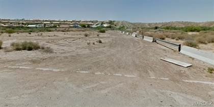 Lots And Land for sale in 1504 Burr Street, Bullhead City, AZ, 86442