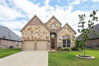 Single Family for sale in 2815 Mastil Road, Grand Prairie, TX, 75052