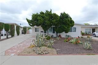 Single Family for sale in 15634 Madris Avenue, Norwalk, CA, 90650