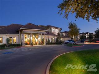Apartment for rent in The Greens of Fossil Lake - The Tranquility, Fort Worth, TX, 76137