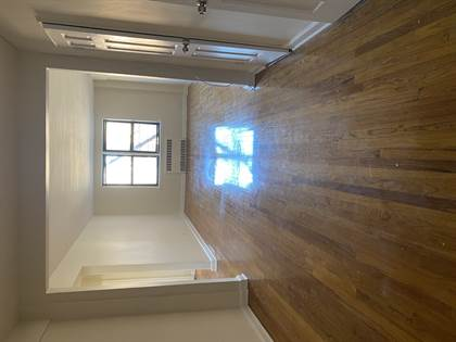 2 Bedroom Apartments For Rent In Bay Ridge Ny Point2