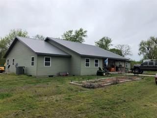 Single Family en venta en 205 N Washington, Meredosia, IL, 62665
