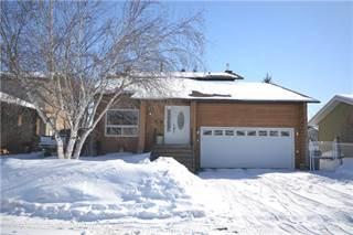 Residential Property for sale in 6401 94 Street, Grande Prairie, Alberta