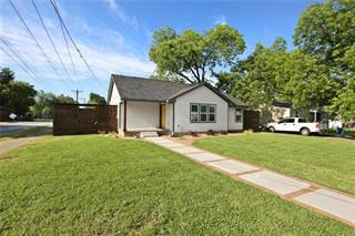 Single Family for sale in 3770 Cortez Drive, Dallas, TX, 75220