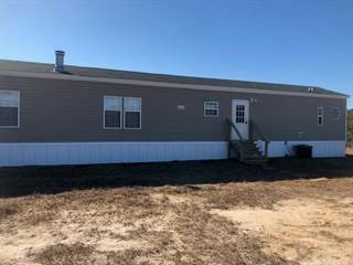 Residential Property for sale in 1343 CR 149, Quitman, MS, 39355