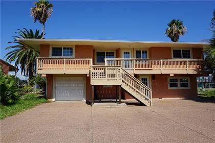 Residential for sale in 7 Nassau Dr, Rockport, TX, 78382