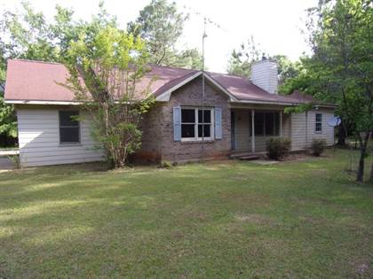 Residential Property for sale in 377 BUCK RUN ROAD, Talbotton, GA, 31827