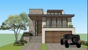 Single Family for sale in 6203 Kemrock Road, Dallas, TX, 75241