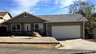 Single Family en venta en 5338 Bel Air Drive W, Kelseyville, CA, 95451