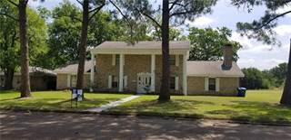 Single Family for sale in 211 Morningside Drive, Mexia, TX, 76667
