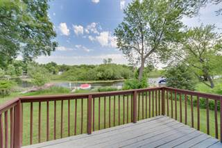 Single Family for sale in 24724 74th St, Paddock Lake, WI, 53168