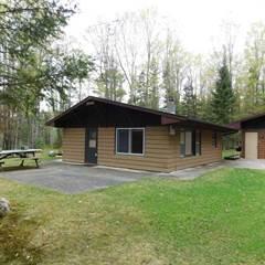 Single Family for sale in W9447 Peterson, Iron Mountain, MI, 49801