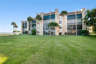 Residential Property for sale in 3432 NE Causeway Boulevard 102, Jensen Beach, FL, 34957
