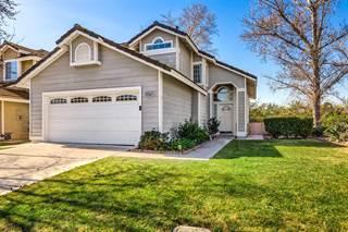 Single Family for sale in 14796 Carmel Ridge Rd, San Diego, CA, 92128