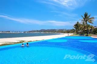 Residential Property for sale in Punta Pelicanos 28, La Cruz De Huanacaxtle, Nayarit