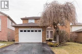 Single Family for sale in 6 BOURBON CRT, Hamilton, Ontario, L9B2E9