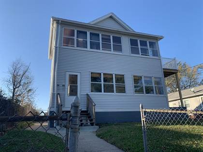 Multifamily for sale in 24-26 Montgomery St, Springfield, MA, 01151