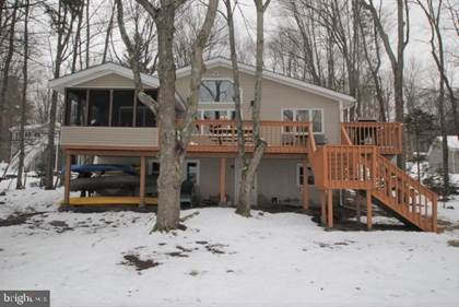 Residential Property for sale in 1283 ARROWHEAD DR, Pocono Lake, PA, 18347