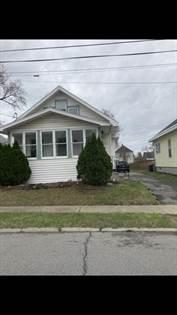 Propiedad residencial en venta en 66 ROOSEVELT AV, Schenectady, NY, 12304