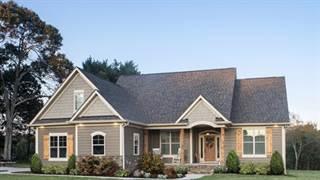 Single Family for sale in 2222 HWY 113, Whitesburg, TN, 37891