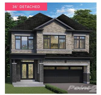 Residential Property for sale in Colin Rd & Harmony Rd, Oshawa, Ontario, L1K 1C1