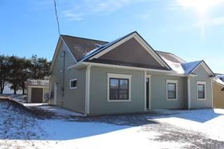 Single Family for sale in 212 Adams Street, Lunenburg, Nova Scotia, B0J 2C0
