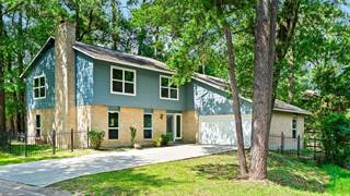 Residential Property for rent in 971 N Red Cedar Circle, The Woodlands, TX, 77380