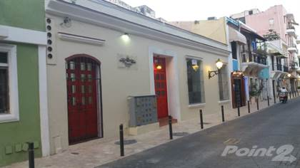 Commercial for sale in XVI Century house for sale in Zona Colonial, Zona Colonial, Distrito Nacional