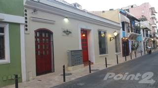 Residential Property for sale in XVI Century house for sale in Zona Colonial, Zona Colonial, Distrito Nacional