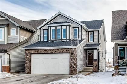 Single Family for sale in 74 Copperpond Street SE, Calgary, Alberta, T2Z1J2