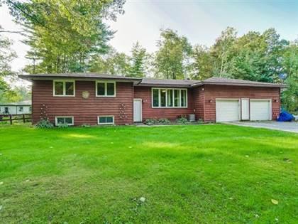 Single Family for sale in 6 Rle Lynn, Bristol, Quebec, J0X1G0