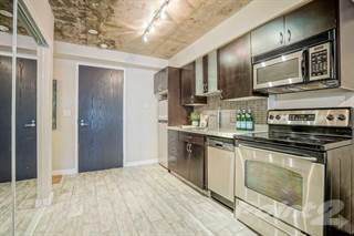 Condo for sale in 1005 King St West , Toronto, Ontario