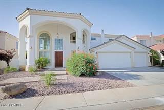 Single Family for sale in 1560 W LAUREL Avenue, Gilbert, AZ, 85233