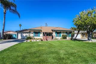Single Family for sale in 9223 Manzanar Avenue, Downey, CA, 90240