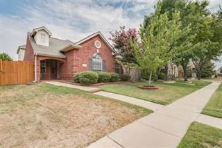 Single Family for sale in 7904 Mulchin S Way, Plano, TX, 75024