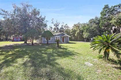 Residential for sale in 5328 107TH ST, Jacksonville, FL, 32244