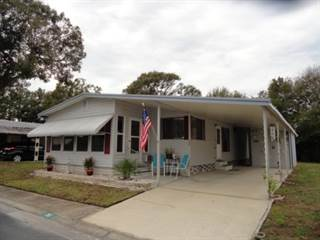 Other Real Estate for sale in 10265 Ulmerton Road, 20, Largo, FL, 33771
