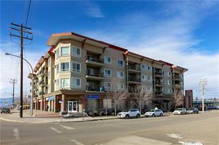 Office Space for rent in 130 Asher Road,, Kelowna, British Columbia