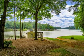 Residential Property for sale in 81 DOGWOOD COURT, Sparta, GA, 31087