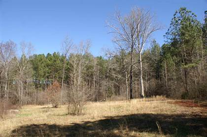 Lots And Land for sale in 6.3 acres GA HWY 77, Union Point, GA, 30642