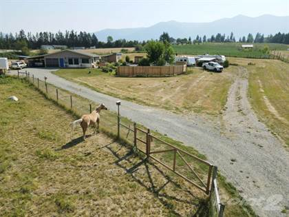 Residential Property for sale in 3800 Highway 21, Creston, British Columbia, V0B1G2