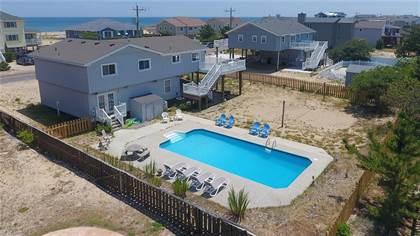 Residential Property for sale in 3213 Sandfiddler Road, Virginia Beach, VA, 23456