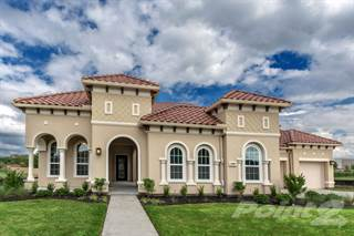 Single Family for sale in 1408 Lindberg Court, Flower Mound, TX, 75028