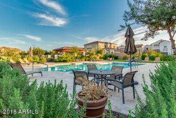 Residential Property for rent in 1926 W GRAND CANYON Drive, Chandler, AZ, 85248