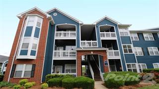 Apartment for rent in ARIUM Lake Norman, Huntersville, NC, 28078