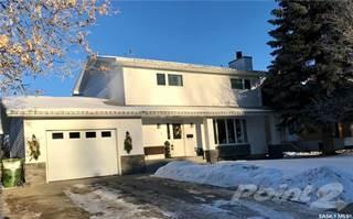 Residential Property for sale in 1308 Reed BAY, Prince Albert, Saskatchewan