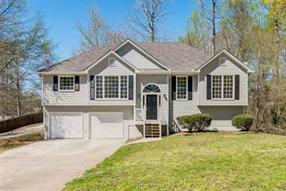 Single Family for sale in 407 Yellowstone Drive, Powder Springs, GA, 30127