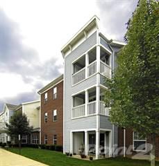 Apartment for rent in Providence Greene II Senior Living - 2 Bedroom Unit, Wheeling, WV, 26003