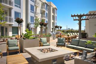 Apartment for rent in Strata at Mission Bay, San Francisco, CA, 94158